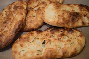 Turkish Pide bread-6095